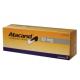 Atacand 32 mg