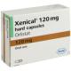 Xenical Roche brand